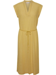 aliciasz dress 30510289 saint tropez jurk 140755