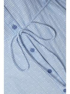 afiasz dress 30510299 saint tropez jurk 154020