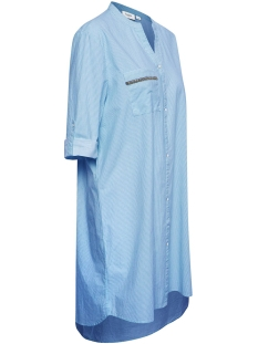 ajosz tunic 30510451 saint tropez jurk 154020