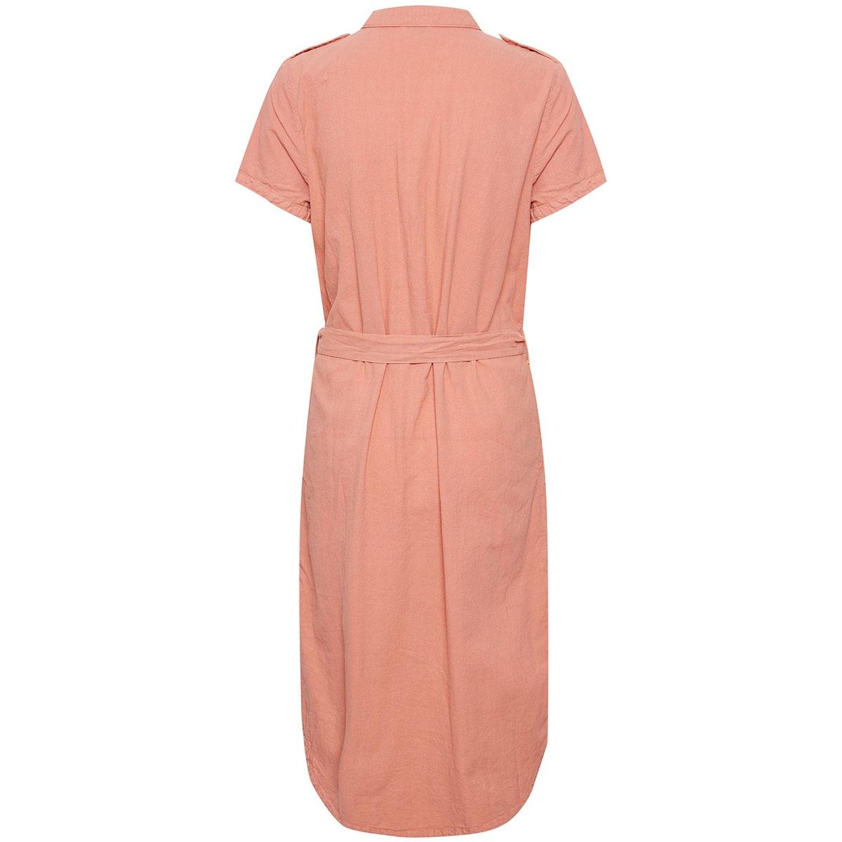 katesz dress 30510115 saint tropez jurk 161526