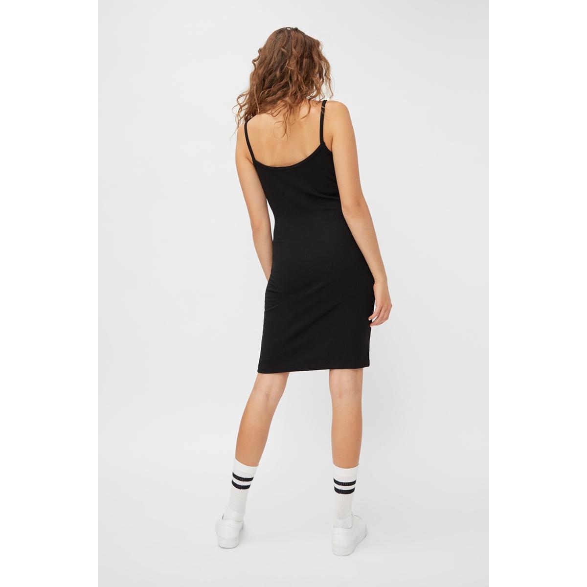 nmmox s/l dress color 27011849 noisy may jurk black