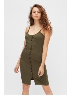 nmmox s/l dress color 27011849 noisy may jurk olive night