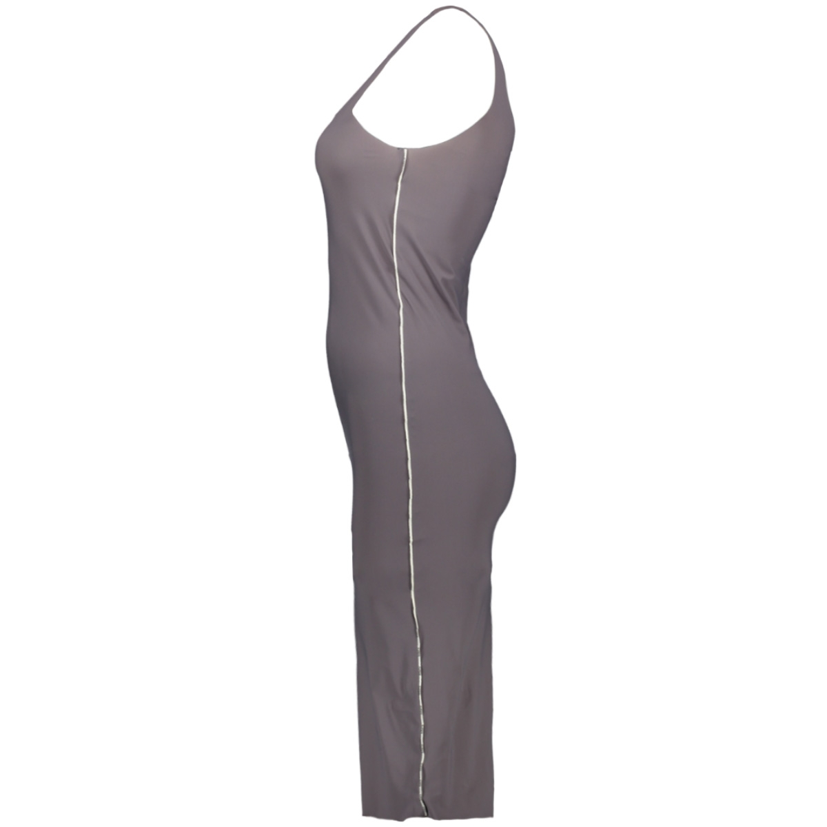 strappy dress 20 314 0201 10 days jurk 1072 pavement