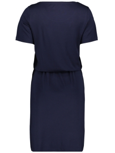 bella sporty dress 203 zoso jurk navy
