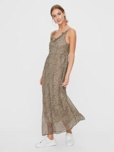 vmkay singlet maxi dress wvn 10231818 vero moda jurk nomad aop/lola