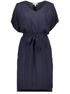 viscose jurk 050ee1e335 esprit jurk e400
