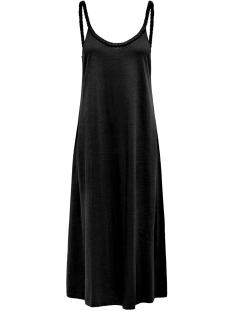 JDYFLET LIFE STRAP DRESS JRS 15201104 Black