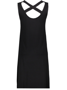 mouwloze jurk 05007824006 s.oliver jurk 9999