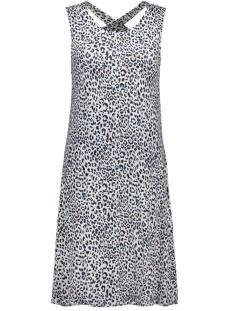 wijd uitlopende jurk 05007824197 s.oliver jurk 02a1