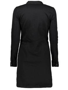 halsey 60906 14838 ltb jurk 200 black wash