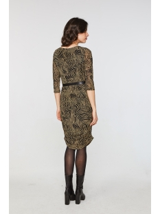 sarone pes 512 aaiko jurk cashmere