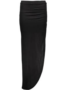 onlnew ria skirt  15116256 only rok black