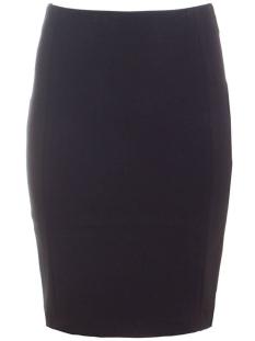 Asmin new skirt 14022235 black