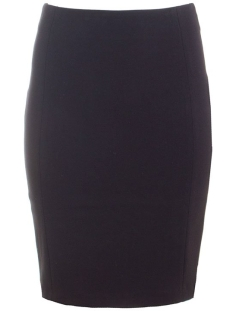 Vila Rok Asmin new skirt 14022235 black