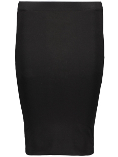 Vila Rok ViOfficiel Pencil Skirt 14032504 black