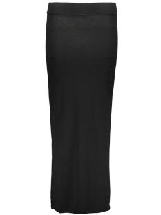 Vila Rok viHonesty New Maxi Skirt 14032809 black