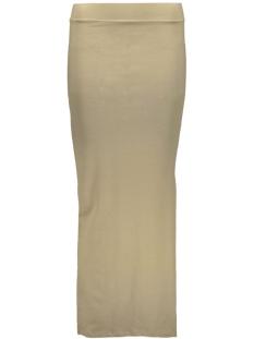 vihonesty new maxi skirt 14032809 vila rok mermaid