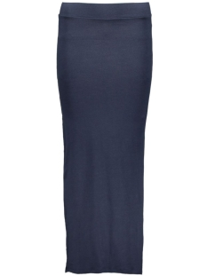 viHonesty New Maxi Skirt 14032809 total eclipse