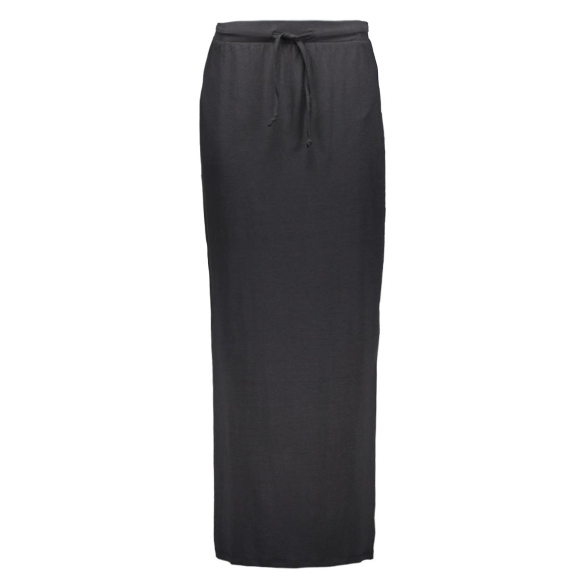 objstephanie maxi skirt 23021525 object rok black