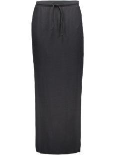 Object Rok objStephanie Maxi Skirt 23021525 black