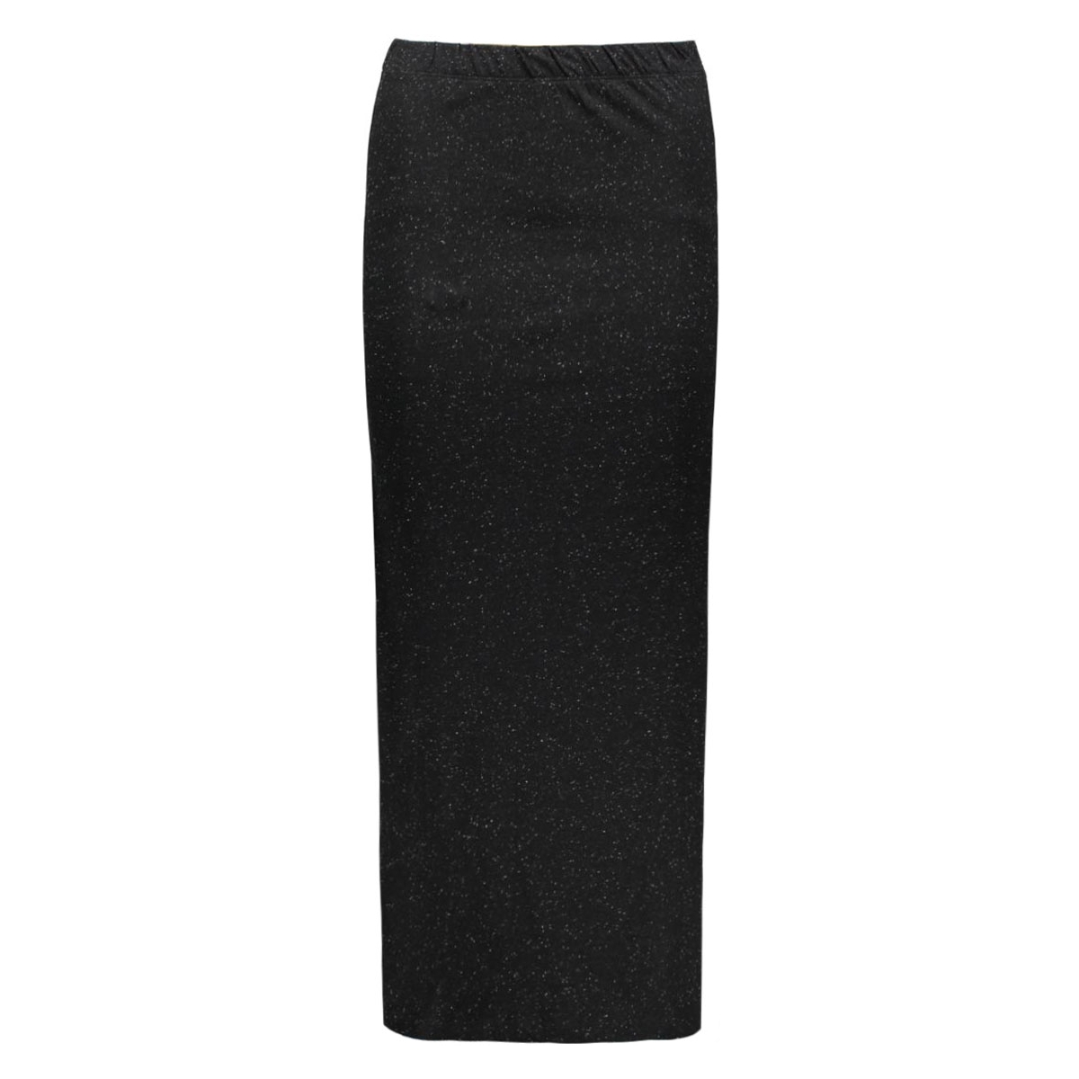 nmlax nw ankle skirt pf 10159874 noisy may rok black