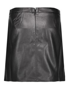 5513359.00.75 tom tailor rok 2999