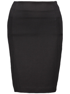 VIASMIN SKIRT-NOOS 14036580 Black