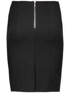 viasmin skirt-noos 14036580 vila rok black