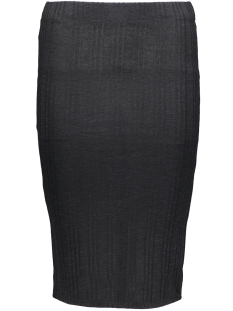 Vila Rok VINALAS SKIRT 14036130 Black/Solid
