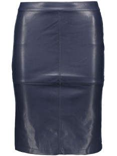 VIPEN NEW SKIRT-NOOS 14033417 Total Eclipse