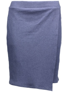 5513312.00.75 tom tailor rok 6995