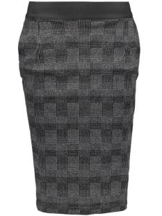 Esprit Collection Rok 096EO1D007 E001
