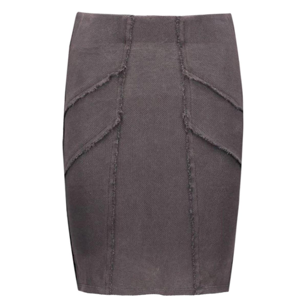 objsine mw pencil skirt 87 23023102 object rok anthracite