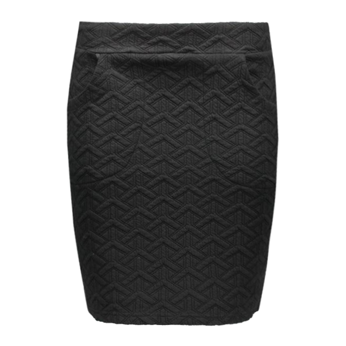 objsofia skirt 23018140 object rok black