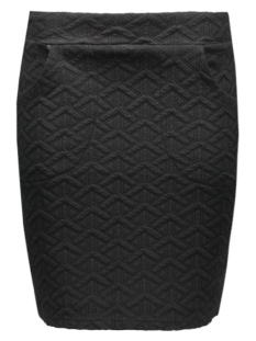 objsofia skirt 23018140 object rok black