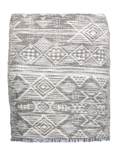 vmcatalaya short skirt nfs 10169648 vero moda rok navy blazer