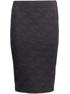 OBJCRUISE MW SLIM SKIRT 88 23023497 Sky Captain