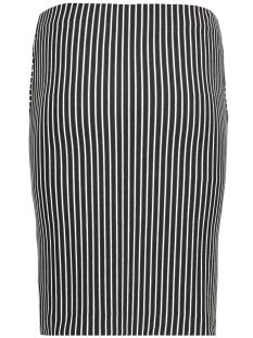 objnaja mw tube skirt a au 23024097 object rok black