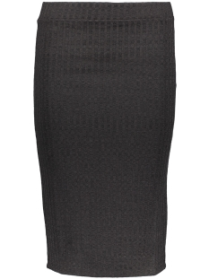 VIPUNTO SKIRT 14037688 Black