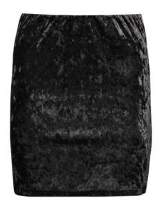 NMREBEL NW SHORT SKIRT 10167081 Black