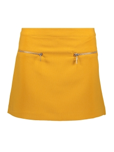 VMKELLICE NW SHORT SKIRT NFS 10171089 Harvest Gold