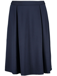 Vila Rok VIFOAMA WIDE SKIRT 14041810 Total Eclipse