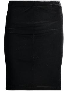 Saint Tropez Rok P8173 0001 Black
