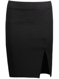 Jacqueline de Yong Rok JDYIZA PENCIL SKIRT JRS 15127315 Black