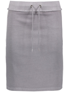 Juul & Belle Rok EASY SKIRT L.Grey