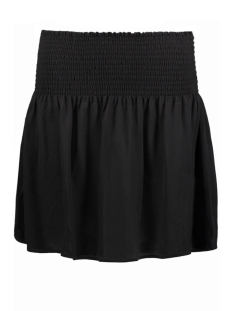 Pieces Rok PCMY SKIRT 17080352 Black