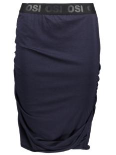 OSI femmes Rok 839450 NAVY