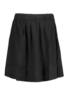 Pieces Rok PCARABEL SKIRT FF 17083358 Black