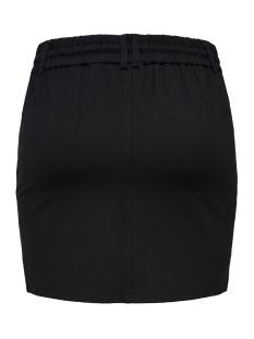 onlpoptrash easy skirt pnt noos 15132895 only rok black