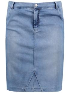 Zoso Rok Q-Skirt As Is